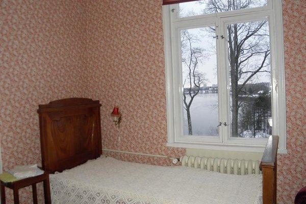 Neitsytniemen Kartano - фото 10