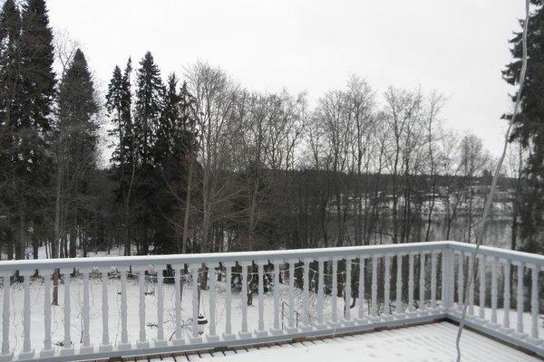 Neitsytniemen Kartano - фото 14