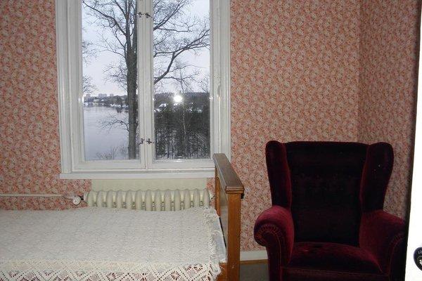Neitsytniemen Kartano - фото 6