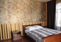 Отзывы Hotel Dacha