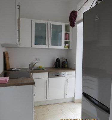 Apartments Spittelberg Schrankgasse - фото 17