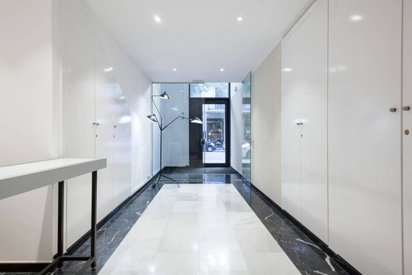 BAI81 Apartments - фото 19