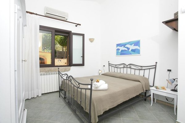 Villa Letizia - фото 44