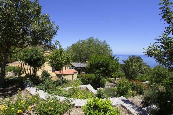 Villa Letizia - фото 5
