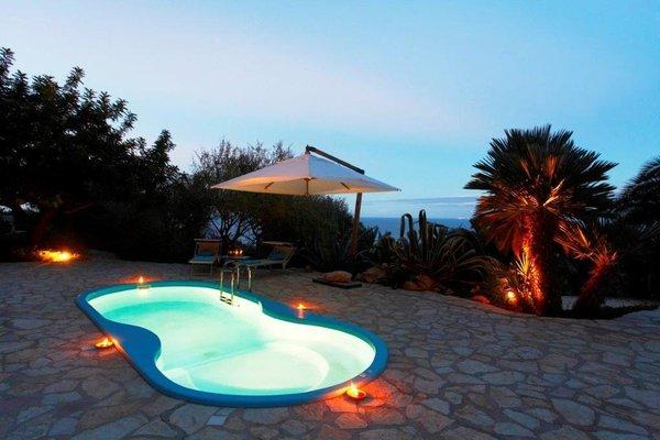 Villa Letizia - фото 8
