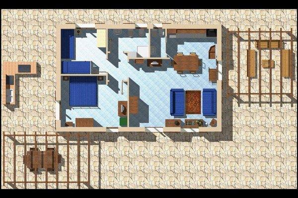 Villa Letizia - фото 9
