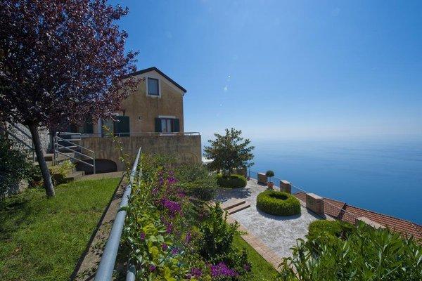 Casa Mediterranea - фото 19
