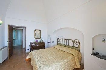 Casa Mediterranea - фото 1