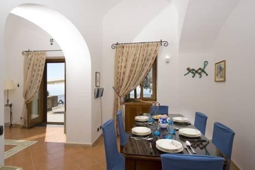 Casa Mediterranea - фото 3