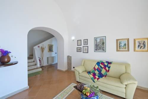 Casa Mediterranea - фото 4