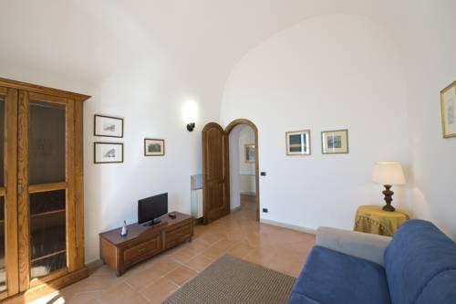 Casa Mediterranea - фото 5