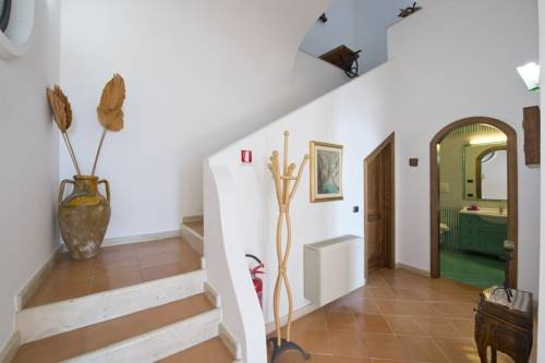 Casa Mediterranea - фото 6