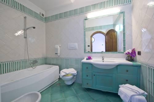 Casa Mediterranea - фото 8