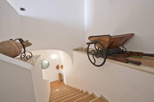 Casa Mediterranea - фото 9