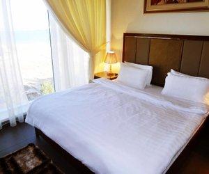 Magic Suite Abu Halifa Fahaheel Kuwait