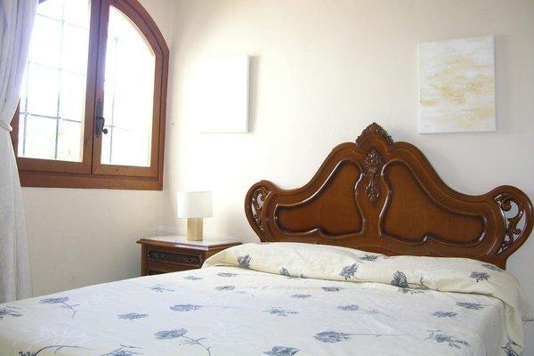Los Altos 2 LMC - Resort Choice - фото 1
