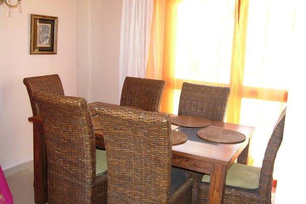 Los Altos 2 LMC - Resort Choice - фото 11