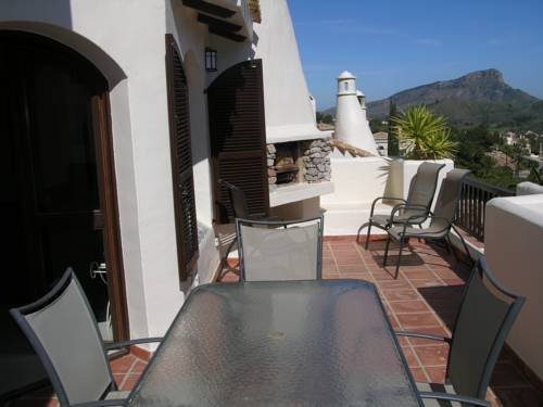 Los Altos 2 LMC - Resort Choice - фото 16