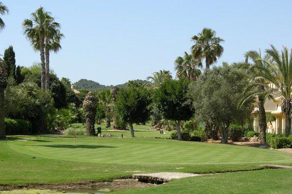 Los Altos 2 LMC - Resort Choice - фото 17