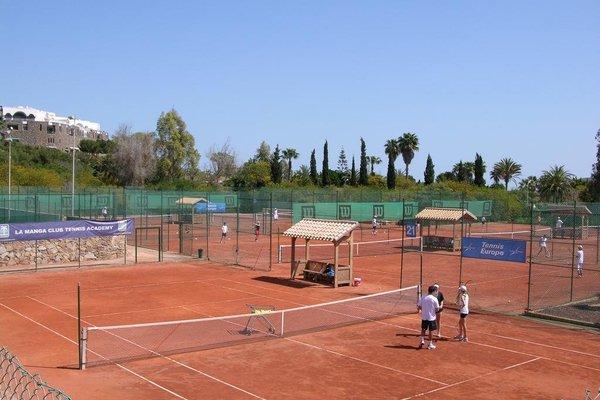 Los Altos 2 LMC - Resort Choice - фото 18