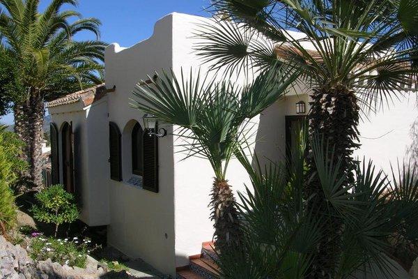 Los Altos 2 LMC - Resort Choice - фото 19