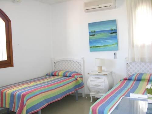 Los Altos 2 LMC - Resort Choice - фото 2