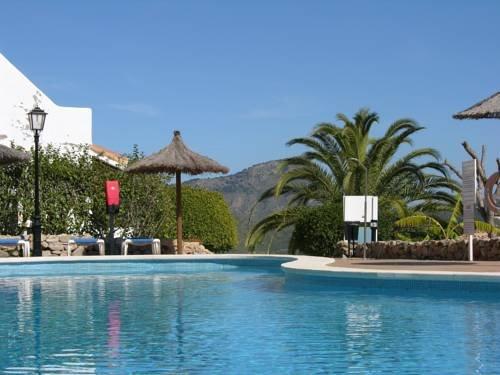 Los Altos 2 LMC - Resort Choice - фото 21