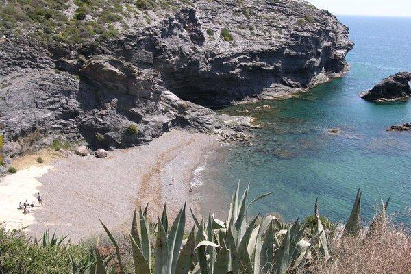 Los Altos 2 LMC - Resort Choice - фото 22