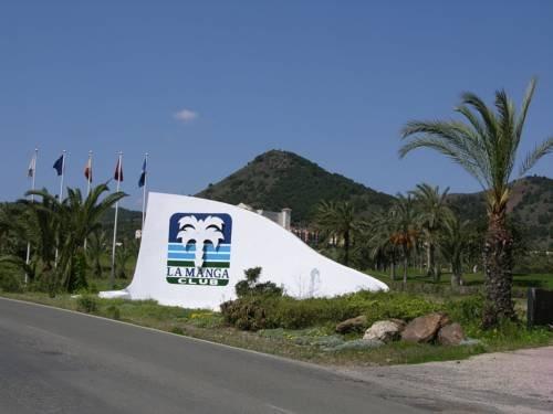 Los Altos 2 LMC - Resort Choice - фото 23