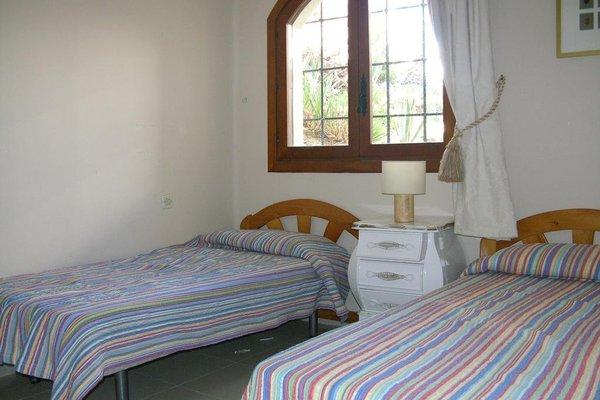 Los Altos 2 LMC - Resort Choice - фото 4