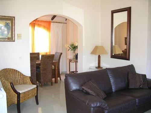 Los Altos 2 LMC - Resort Choice - фото 5