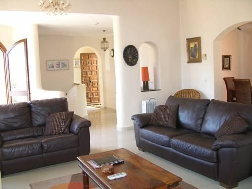 Los Altos 2 LMC - Resort Choice - фото 7