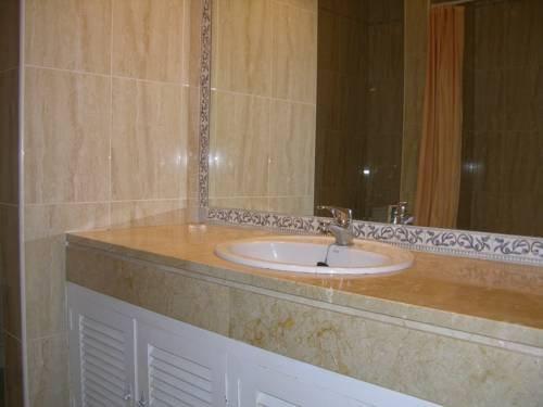 Los Altos 2 LMC - Resort Choice - фото 9
