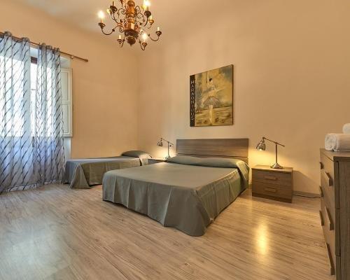 Appartamenti Ariento - фото 2