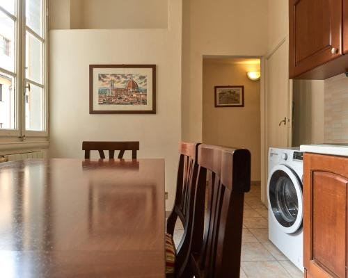 Appartamenti Ariento - фото 3
