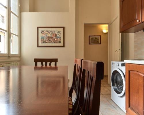 Appartamenti Ariento - фото 4