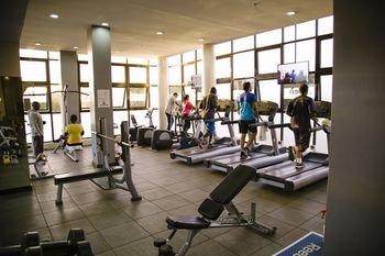 Boma Inn Eldoret - фото 18