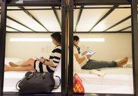 Отзывы Vimarn Hostel Bangkok
