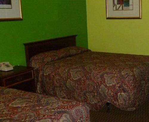 Photo of El Rich Motel