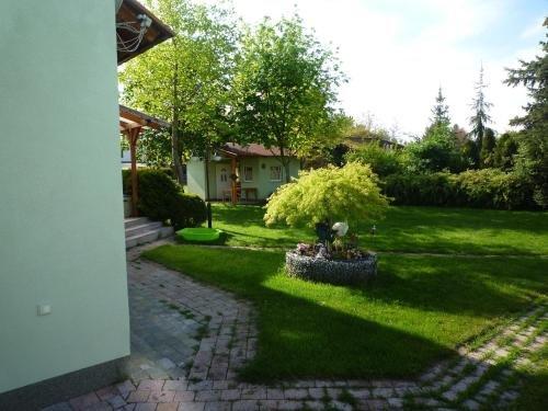 Gartenpension Prosl - фото 18