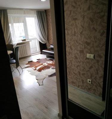 Apartment on Lenina - фото 1