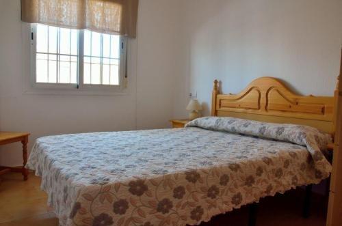 ApartamentoTortuga III - фото 13