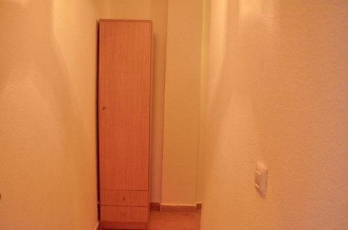 ApartamentoTortuga III - фото 16