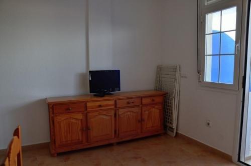 ApartamentoTortuga III - фото 6