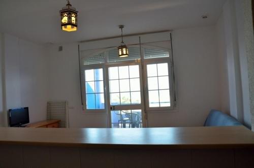 ApartamentoTortuga III - фото 9