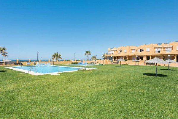 Apartamento Los Lances I - фото 3