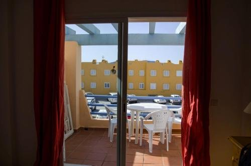Apartamento Los Lances II - фото 13