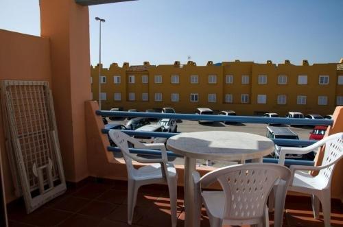 Apartamento Los Lances II - фото 14