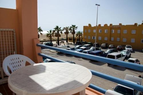 Apartamento Los Lances II - фото 18
