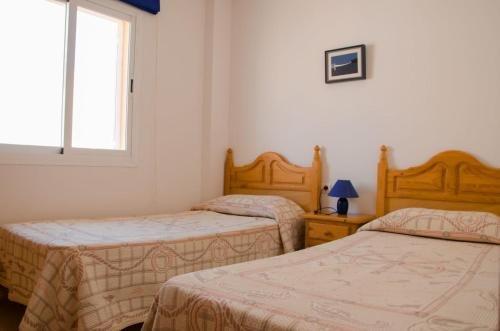 Apartamento Los Lances II - фото 22